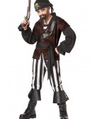 Child Swashbuckler Costume buy now