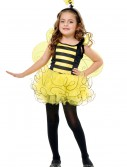 Child Sweet Bee Costume buy now
