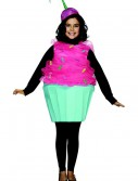 Child Sweet Eats Cupcake Costume buy now