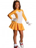 Child Tails Girls Costume buy now