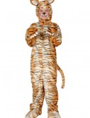 Child Tiger Costume buy now