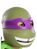Child TMNT Donatello 3/4 Mask buy now