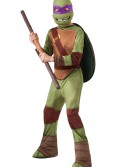 Child TMNT Donatello Costume buy now