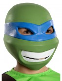 Child TMNT Leonardo 3/4 Mask buy now