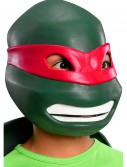 Child TMNT Raphael 3/4 Mask buy now