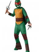 Child TMNT Raphael Costume buy now