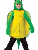 Child Turtle Costume buy now