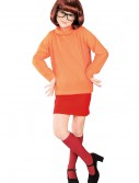 Child Velma Costume buy now