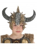 Child Viking Helmet buy now