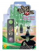 Child Wicked Witch Makeup Kit buy now
