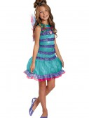 Child Winx Club Classic Bloom Costume buy now