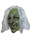 Child Witch Mask buy now