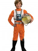 Child X-Wing Pilot buy now
