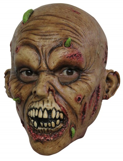 Child Zombie Mask buy now