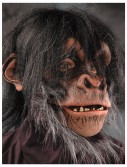 Chimp Mask buy now