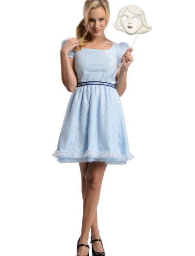 Oz China Doll Costume buy now