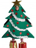 Christmas Tree Costume buy now
