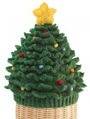 Christmas Tree Hat buy now