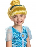 Cinderella Child Wig buy now