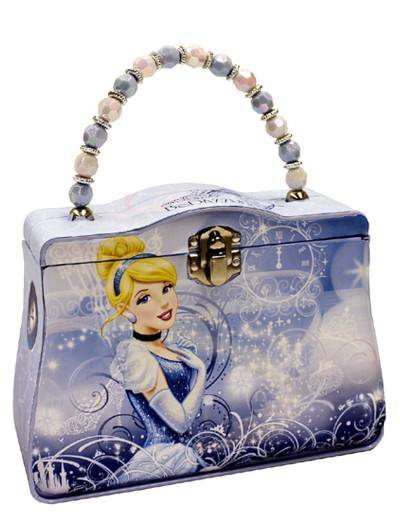 Cinderella Classic Purse Tin buy now