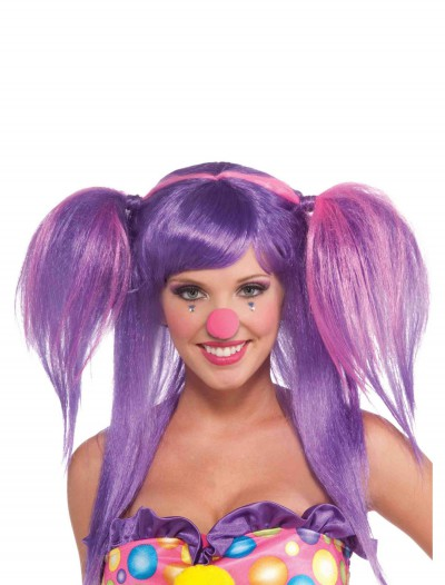 Circus Sweetie Wig buy now