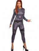 Classic Black Widow Adult Costume buy now