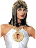 Cleopatra Headpiece buy now