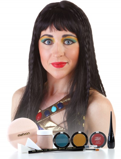 Cleopatra Makeup Kit buy now