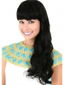Cleopatra Wig buy now
