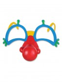 Clown Glasses with Nose buy now