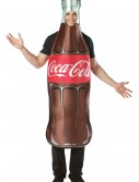 Coca Cola Bottle Costume buy now