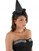 Cocktail Witch Black Hat buy now