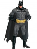 Collectors Batman Costume buy now