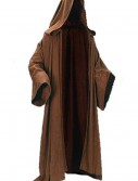 Collector's Jedi Cloak buy now