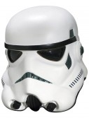 Collector's Stormtrooper Helmet buy now