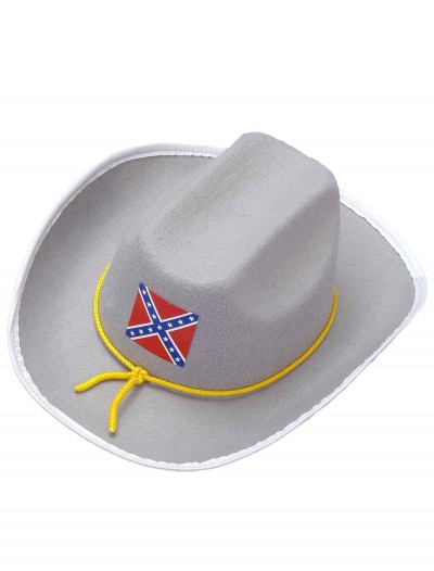 Confederate Officer Hat buy now