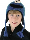 Cookie Monster Kids Hat buy now