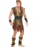 Cool Caveman Costume buy now