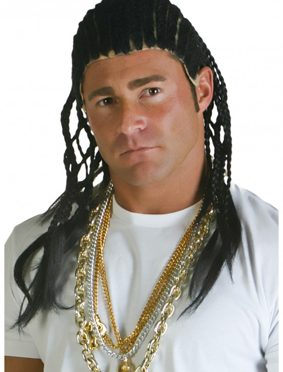 Corn Row Wig buy now