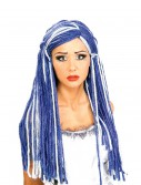 Corpse Bride Wig buy now