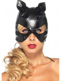 Corset Lace Cat Mask buy now