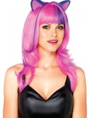 Cosmic Kitty Wig buy now