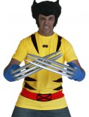 Costume X-Men Wolverine T-Shirt buy now