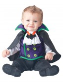 Count Cutie Costume buy now