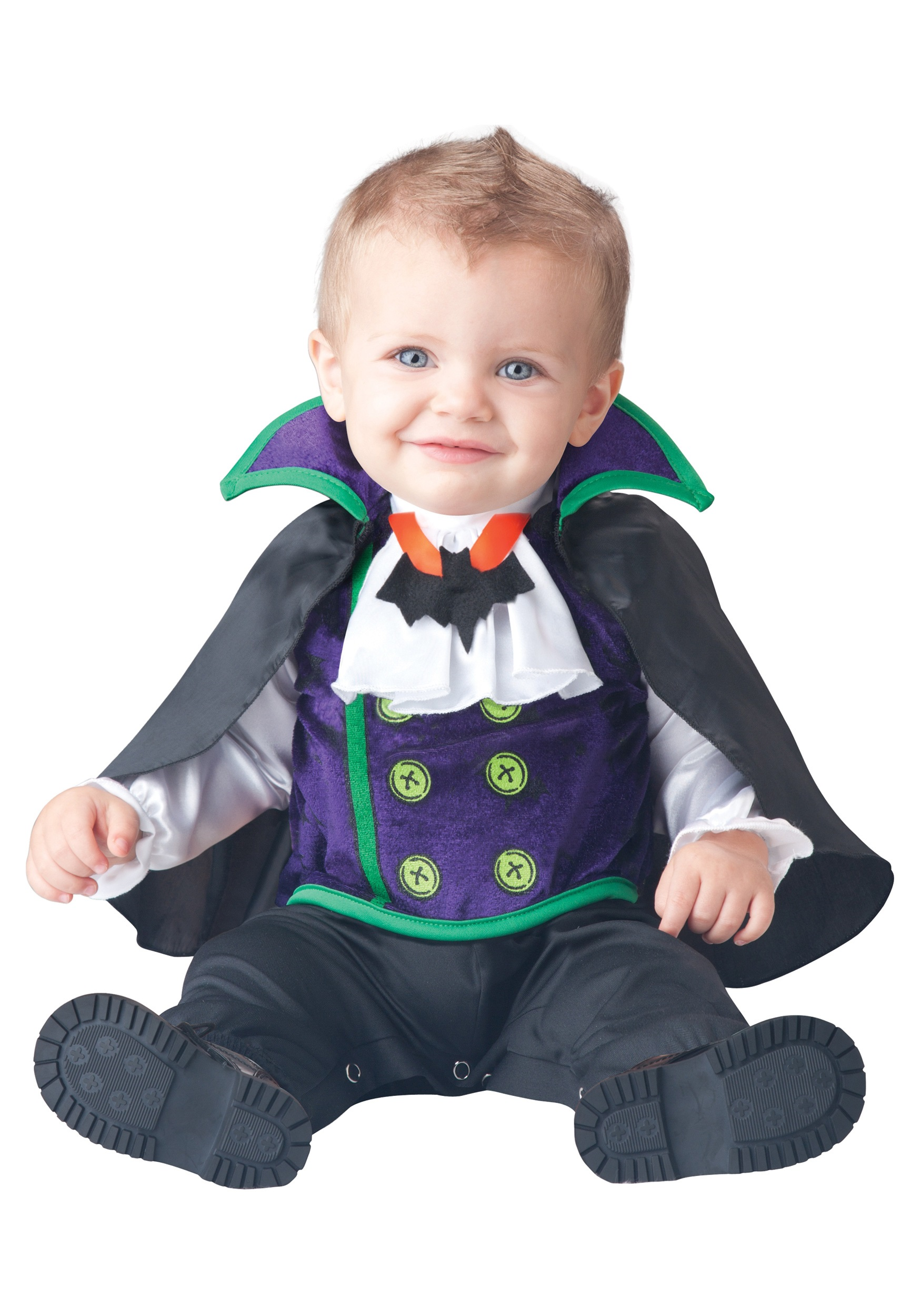 Count Cutie Costume  sc 1 st  Halloween Costumes & Count Cutie Costume - Halloween Costumes