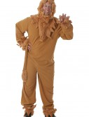 Mens Lion Costume buy now