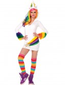 Cozy Unicorn Adult Costume buy now