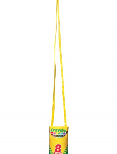 Crayola Crayon Purse buy now