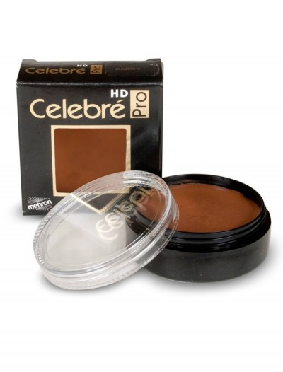 Cream Dark Makeup buy now