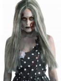 Creepy Zombie Wig buy now